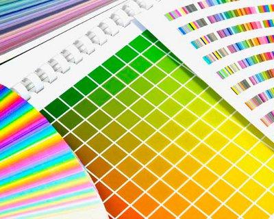デザインにおいて例えば「ここの色を青に変えてほしい」と言われたら