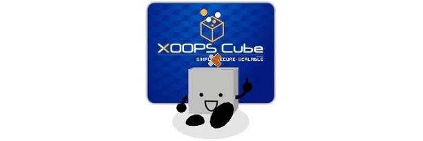 常時SSL化手順。XOOPSの場合はここだよ