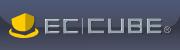 EC-CUBEロゴ
